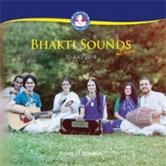 Bhakti Marga at Spotify