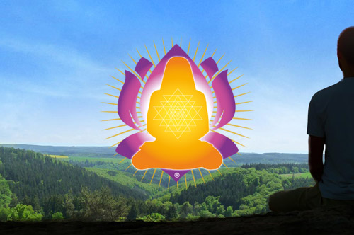Atma Kriya Yoga Retreat